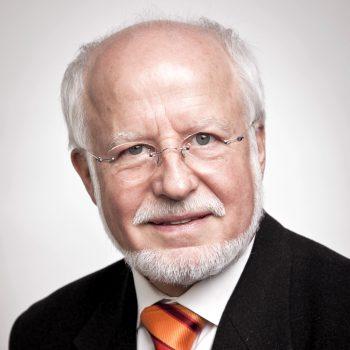 Dr. med. Christian Pieper