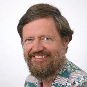 Dr. med. Michael Schreiber