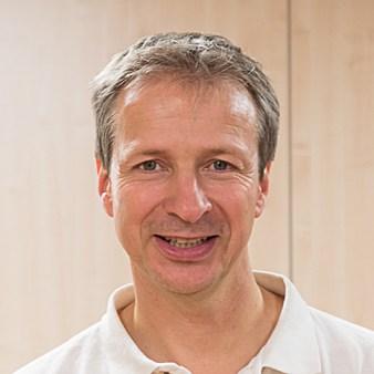 Dr. med. Uwe Armbrecht