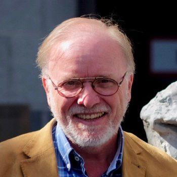 Dr. med. Ulrich Woestmann